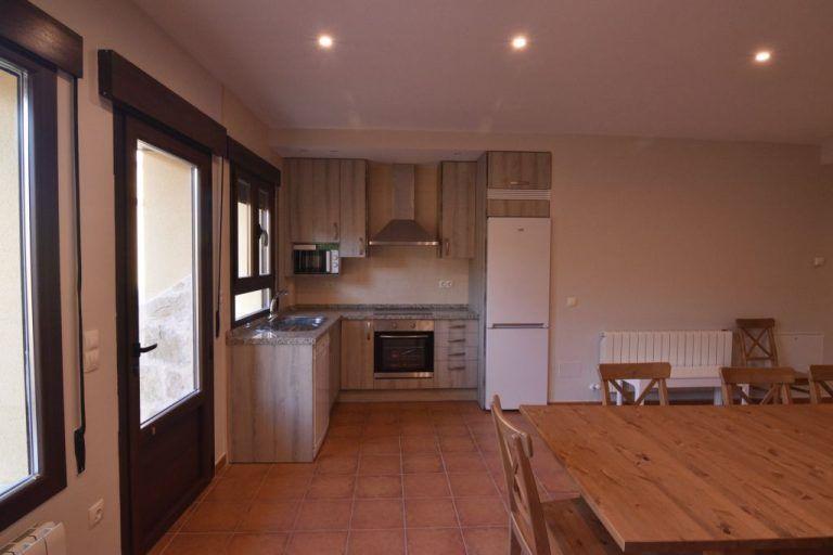cocina 2_1024_682
