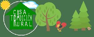 Tradición Rural