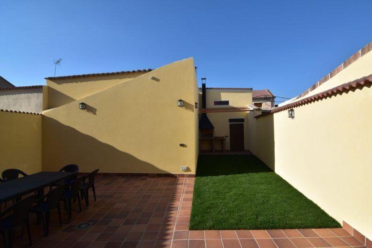 patio desde salon_1024_682